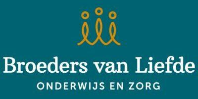 BVL-logo-kleur-metblauweachtergrond