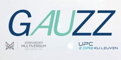 Logo-GAUZZ-website