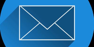 letter-1132703_1280